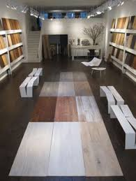 tiling ideas for showroom floors search showroom