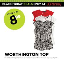 mall black friday deals 46 best black friday steals u0026 deals images on pinterest black