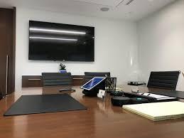 video av systems design u0026 integration midtown video