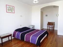 chambre hote montelimar chambres d hôtes le repaire chambres d hôtes montélimar