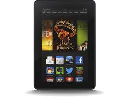 best black friday deals on tabets best kindle fire black friday 2014 deals