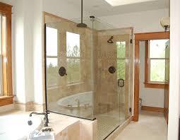 portland oregon shower door installation home window replacement