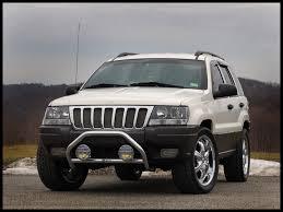 2001 jeep grand limited specs 01grndcherokeewj 2001 jeep grand specs photos