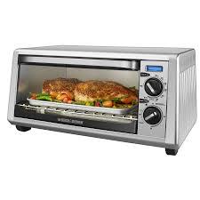 Walmart Toasters Kitchen Walmart Toasters Walmart Conventional Oven Target