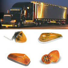 clearance truck trailer lights at trailer parts superstore
