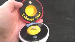 pokeball engagement ring pokeball engagement ring wedding ideas