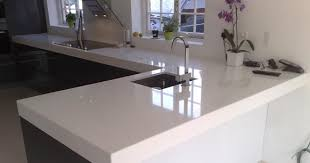 What Is Corian Worktop Granite Worktops Essex U0026 Chelmsford Atom Home