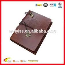 Photo Albums Leather Custom Leather Scrapbook Albums Album 8 8 Photo Paneled Ivory