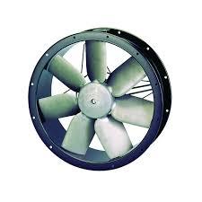 commercial extractor fan motor fans