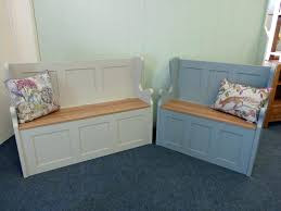 Build Storage Bench Plans by Shoe Storage Bench With Seat Diy Wooden Storage Bench Seat Indoors