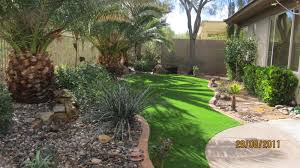 drought tolerant landscaping ideas for nevada start saving more water