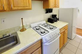 looking for 1 bedroom apartment good looking apartment 1 bedroom flat rent new york