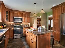 Kitchen Cabinet Chicago Wolf Kitchen Cabinets Kitchens Design