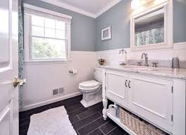 blue bathroom paint ideas best 25 nautical bathroom paint ideas on nautical