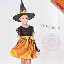 buy masquerade halloween costume stage costumes female terrible