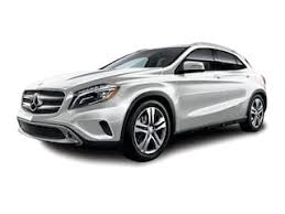 mercedes vehicles pre owned luxury vehicles mercedes of denver