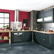 evier cuisine conforama meuble sous evier cuisine conforama sous cuisine cuisine magazine