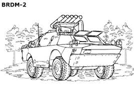 hd wallpapers army tank coloring pages www idhdc3d ga