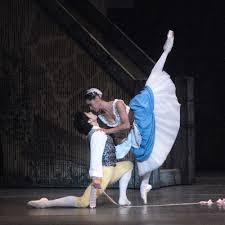 american ballet theatre u2013 la fille mal gardée u2013 new york dancetabs