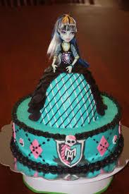 halloween cake designs best 20 monster high cakes ideas on pinterest monster high