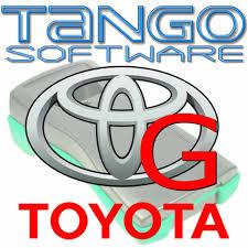 toyota stock symbol abk 2087 toy g obd rst tango toyota g obd reset software