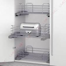 amortisseur tiroir cuisine tiroir de rangement avec amortisseur organisation rangement