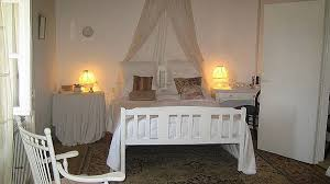nantes chambre chez l habitant chambre chez l habitant nantes hd wallpapers chambre chez
