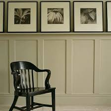 Interior Wall Lining Panels Best 25 Wall Panelling Ideas On Pinterest Panelling