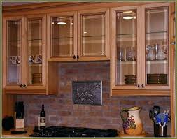 Kitchen Cabinet Doors Only White Kitchen Cabinet Doors Only Musicalpassion Club