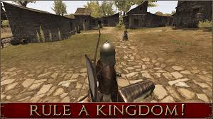 blade apk apk mount blade warband for android