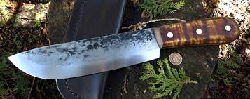 ml knives u2013 one of a kind custom hand forged knives order a knife 2