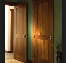 42 Interior Door Rustic Interior Doors Diy Wood Door Design Home Throughout 19