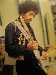 Jimi Hendrix Halloween Costume 10 Jimi Hendrix Inspire Epic Vintage Shopping Spree