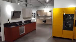 darty espace cuisine darty centre commercial belair rambouillet