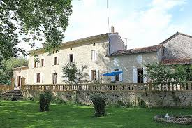tropez chambre d hote chambre tropez chambre d hote best of chambres d hotes cassis
