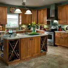 home decorators collection cabinets iron blog