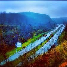 West Virginia travel clock images 60 best jackson county west virginia images west jpg