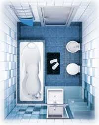 Modern Bathrooms And Small Bathroom Designs - New bathrooms designs 2