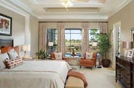 Nv Homes Floor Plans by Luxury Home Plans For The Bermuda 1236b Arthur Rutenberg Homes