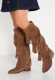 womens biker boots cheap alma en pena women cowboy u0026 biker boots en cowboy biker camel