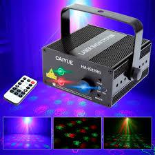 lexus rx300 ect snow button popular ghost light projectors buy cheap ghost light projectors