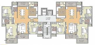 southern home floor plans homes floor plans fresh typical house plans southern home designs