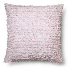 simply shabby chic throw pillows target