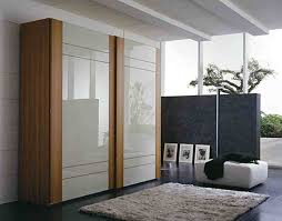 harga desain dan model lemari pakaian minimalis modern