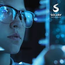 solvay si e social solvay asking more from chemistry