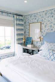 Coastal Living Bedrooms Mark D Sikes Coastal Living Idea House Part Ii York Avenue