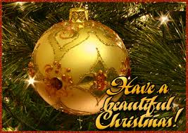 123 greetings cards christmas chrismast cards ideas