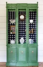 86 best furniture paint colors images on pinterest furniture