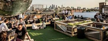 Top Rooftop Bars In London Best Rooftop Bars In London London Bars Review