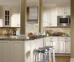 cabinet store in denver co 80216 bowser u0027s kit u0026 bath cabinet